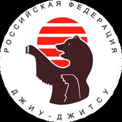 12.02.2021 г. Чемпионат России по джиу-джитсу